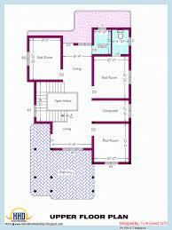 House Designs Floor Plans India 100 Home Designs Floor Plans India House Design Plans