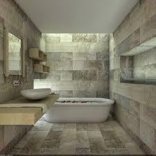 bathroom design natural stone for floor ideas grey color natura stone ideas for bathroom floor large size