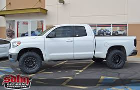 leveling kit for 2014 toyota tundra greg s tundra sdhq road
