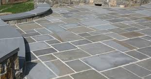 patio pavers diy patio u0026 pergola incredible patio laying costs stylish how to lay