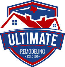 frisco tx home remodeling home remodeling 75035 ultimate