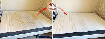 How To Get Dry Stains Out Of Carpet Furniture Mattress Cleaners Kent Professional Cleaning Urine