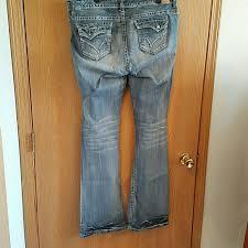 Vanity Plus Size Vanity Vanity Plus Size Jeans From Sarah U0027s Closet On Poshmark