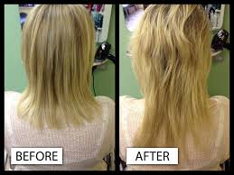 greath lengths great lengths hair extensions