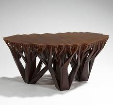 cool coffee table designs modern home design unique coffee tables