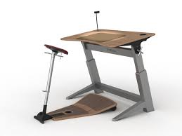 desk minimalist minimalist design on standing desk office chair 59 office intended