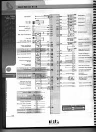corsa c radio wiring diagram wiring diagram and schematic