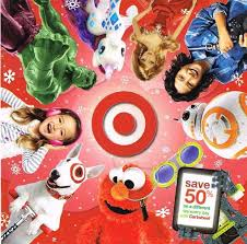 target black friday christmas tree deals 97 best deals coupons and savings images on pinterest