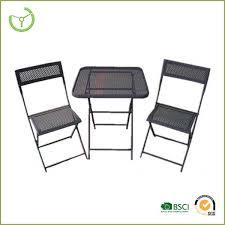 Outdoor Mesh Furniture by Steel Mesh Outdoor Furniture Steel Mesh Outdoor Furniture