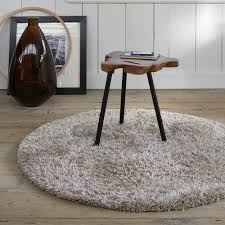cream rug next rugs ideas