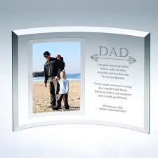 personalized keepsakes personalized gifts for