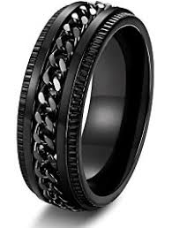 cool rings for men mens rings