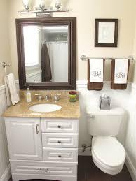 home depot bathroom design ideas home design