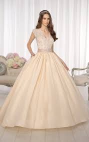princess wedding dresses lidress com
