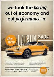 nissan 370z japan price datsun 240z advertisement nissan 370z coupe pinterest datsun