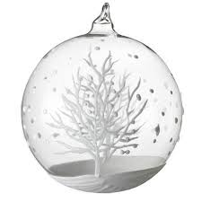 40 best ornaments accessories images on
