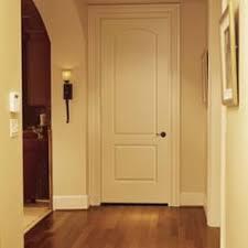 Interior Door And Closet Interior Door Closet Company 152 Photos 121 Reviews Door