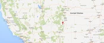 Colorado Road Map by 4 Lots For Sale Together In Costilla County Colorado Land Century