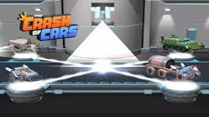 crash of cars new hidden car theories update information