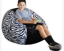 product categories bean bags archive muuduu furniture u2013 outlet