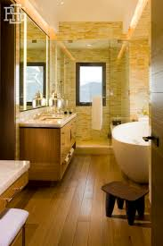 Bathroom By Design by 258 Best Bathrooms Images On Pinterest Bathroom Ideas Beautiful