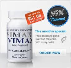 vimax doesn t work no vimax really work vimax pills are