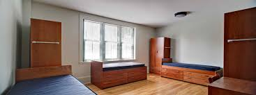 colleges with dorm rooms wonderful decoration ideas contemporary