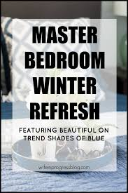 222996 best diy home decor ideas images on pinterest home