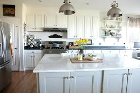 Benjamin Moore Paint For Cabinets How To Paint Kitchen Cabinets White U2013 Mechanicalresearch