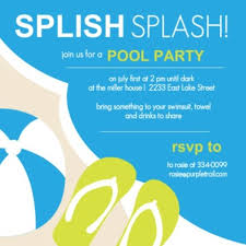 pool ideas and bbq inspiration summer celebration guide