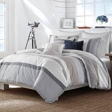 Comforter At Walmart Bedroom Design Ideas Wonderful Comforter Sets Full Walmart