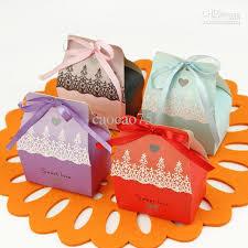 wedding candy boxes wholesale wedding favor boxes gift paper bags candy boxes pattern wedding