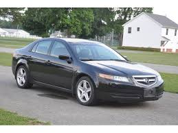 acura black friday deals police looking for felony domestic suspect might be in acura tl