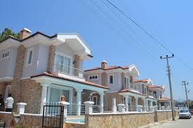 real estate lebanon buy and rent properties icar wakim