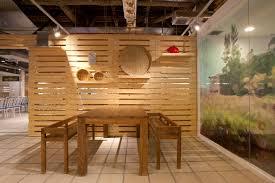workshop designs classy ideas 11 work shop home designs clifton leung design