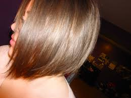 long stacked bob haircut pictures stacked hairstyles can be found