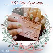 blooming nails u0026 spa 41 photos u0026 44 reviews nail salons 516
