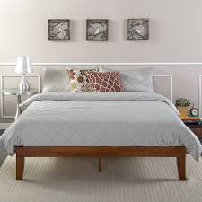 Platform Bed Canada Canada S Best Mattress Platform Bed Reviews Wayfair Ca
