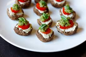 simple vegetarian canapes simple vegan lunch dinner simple vegan