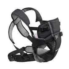 chaise haute b b aubert porte bébé ventral aubert concept avis