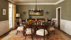 dining room exquisite art deco dining room ideas illustrious