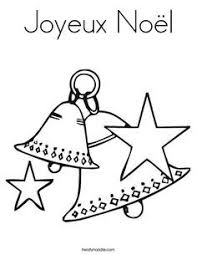 178 best coloring bells images on pinterest coloring pages diy