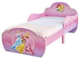 chambre princesse conforama lit 70x140 cm disney princess conforama bébé maman