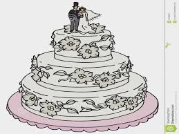 wedding cake drawing engaging wedding cake drawings how to draw step 0 coloring pages