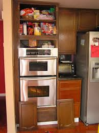 2014 Kitchen Cabinet Color Trends Stained Kitchen Cabinets Color U2014 Decor Trends Make Stained