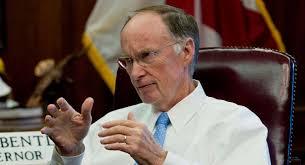 Robert Bentley Legal Schnauzer Gov Robert Bentley Pressured Law Enforcement To