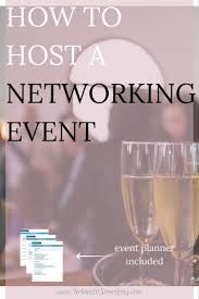 Self Design Home Learners Network by Best 25 Networking Basics Ideas Only On Pinterest 3 Network