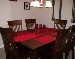 Round Kitchen Table Cloth by Table Terrific Red Tablecloth Ikea Intrigue Red Round Tablecloth