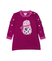 hatley kids clothing girls shipped free at zappos