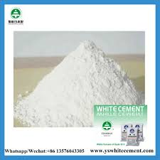 wall putty white cement for wall putty formula price buy white cement for